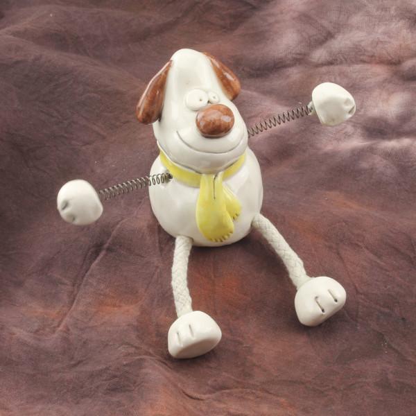 Figurine ~ Dog